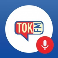 AUTOMATIC TRANSCRIPTS OF RADIO TOK FM BROADCASTS
