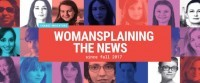 NEWSMAVENS.COM – EUROPE'S FIRST NEWS SERVICE CREATED EXCLUSIVELY BY WOMEN